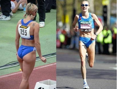 Sprinter-vs-Marathon