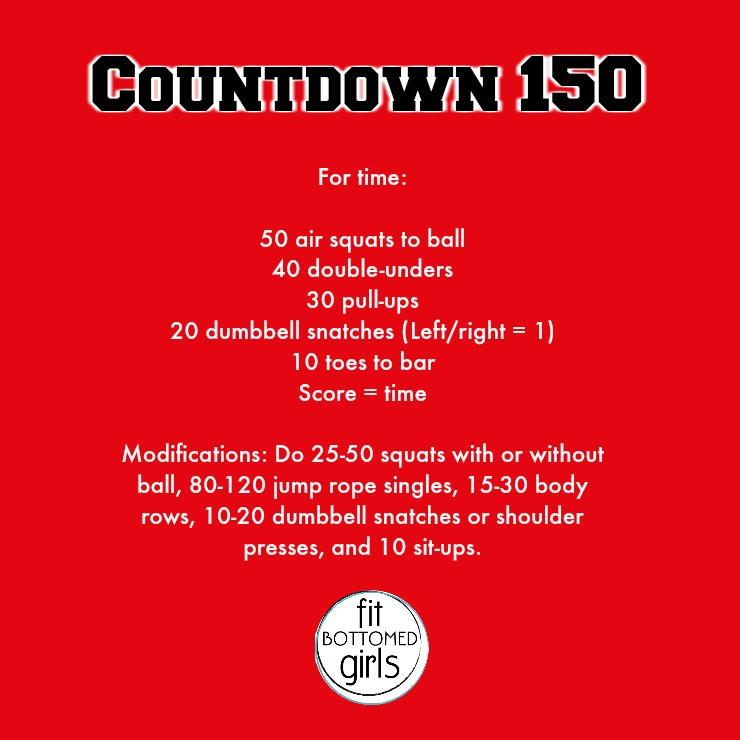 countdown-150