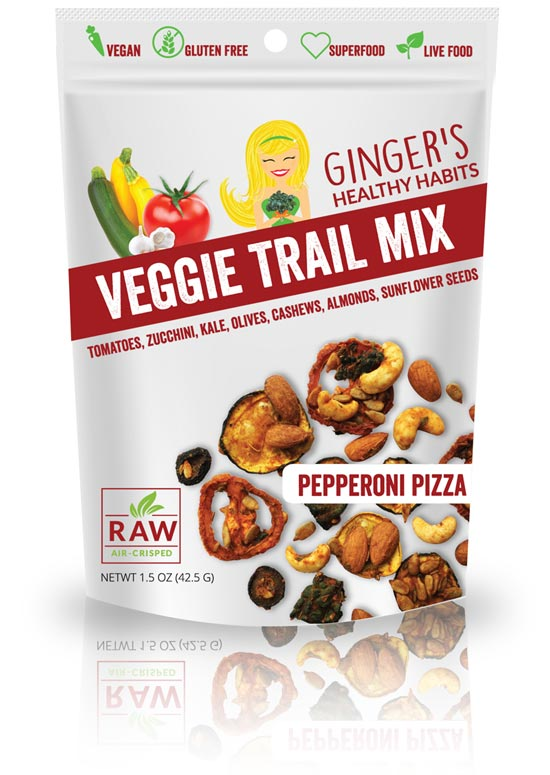 gingers-veggie-trail-mix