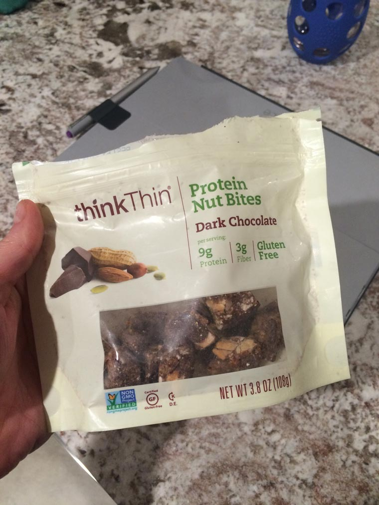 healthy-travel-snacks-thinkthin-bites