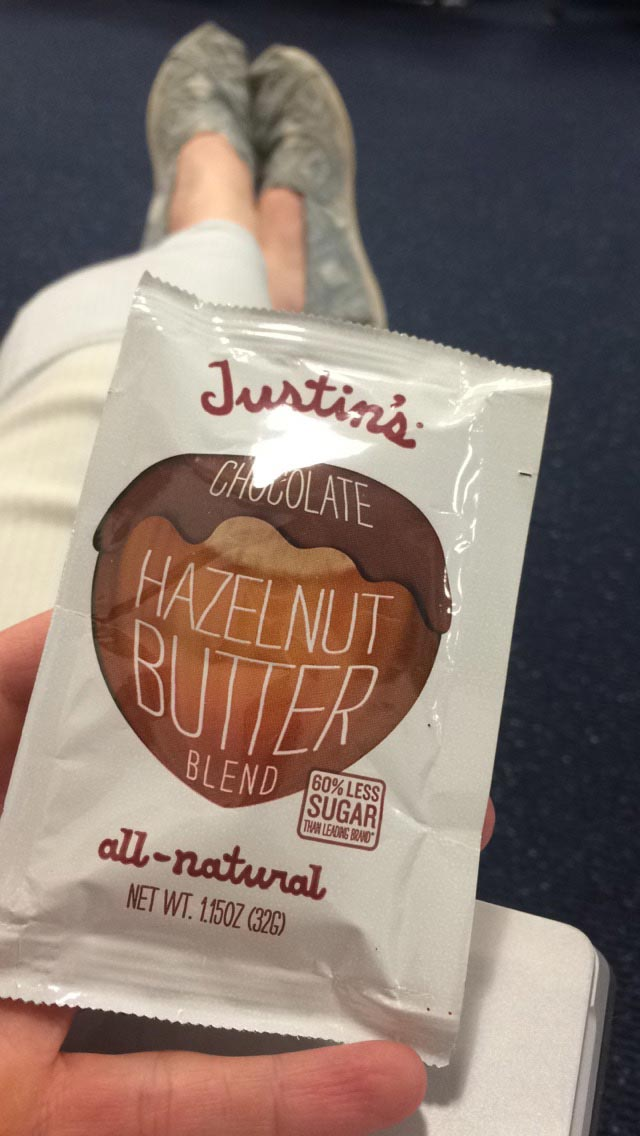 justins-peanut-butter-healthy-travel-snacks