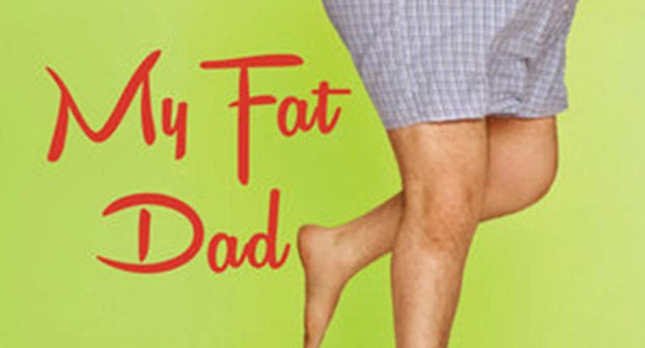 my-fat-dad-book-cover-909