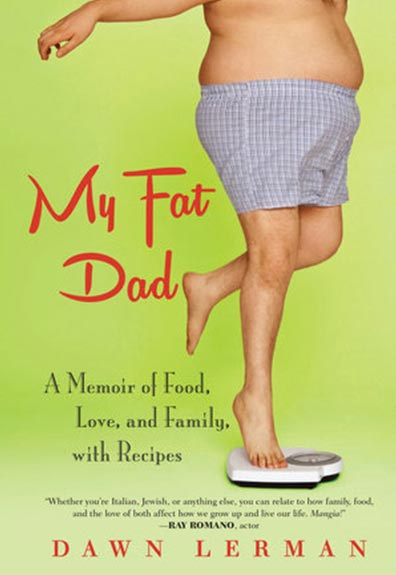 my-fat-dad-book-cover