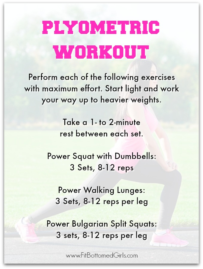 plyometric-workout