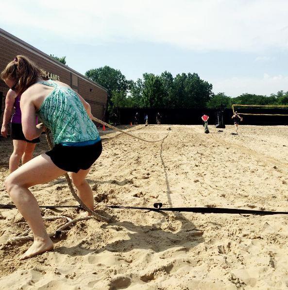 sandbagging-workout-760