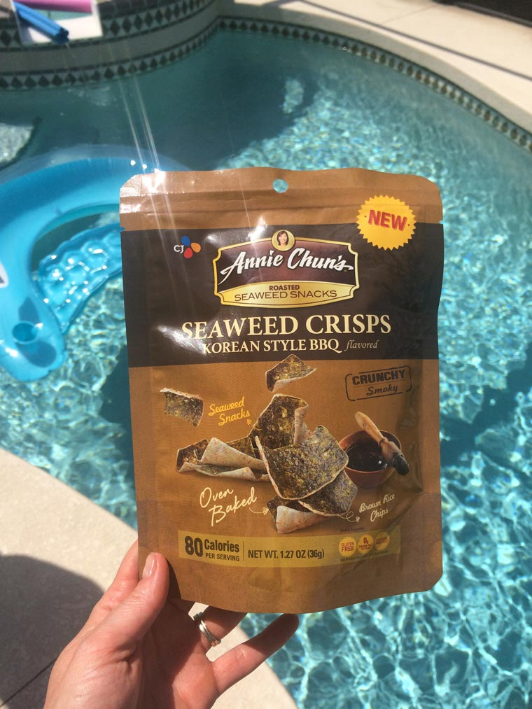 seaweed-crisps-front