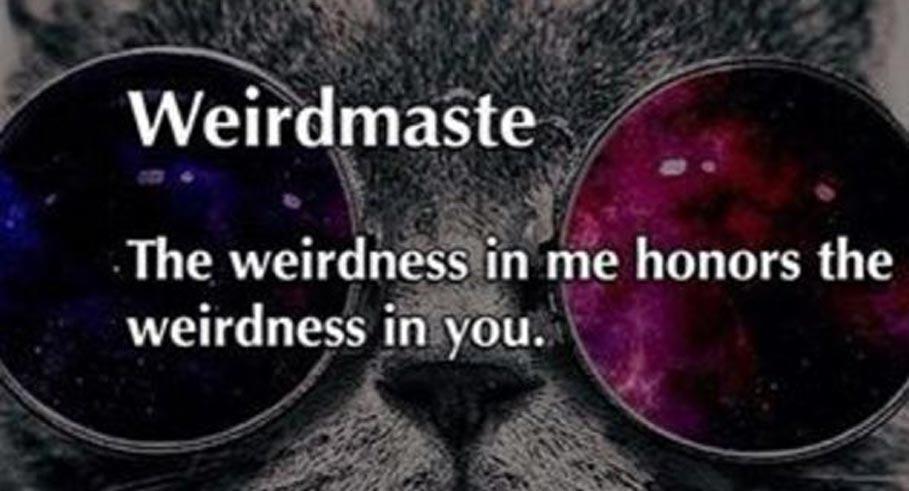 weird-909