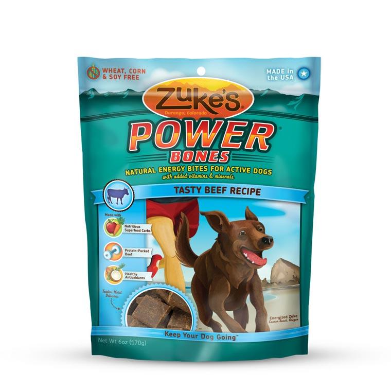 zukes-Power-Bones