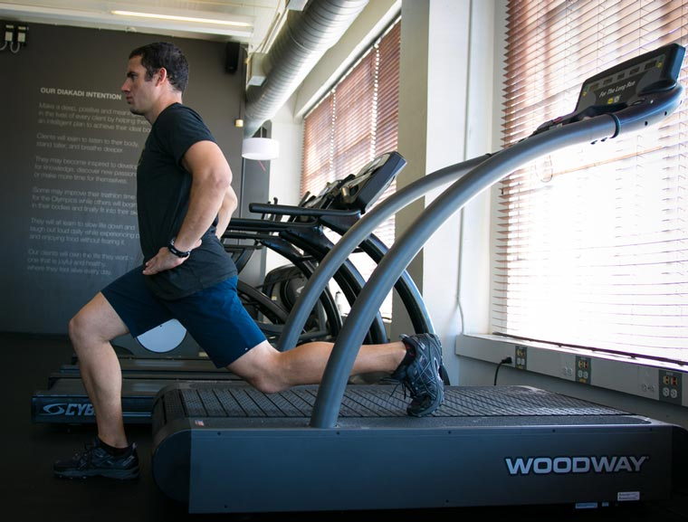 Treadmill_Reverse-Lunges