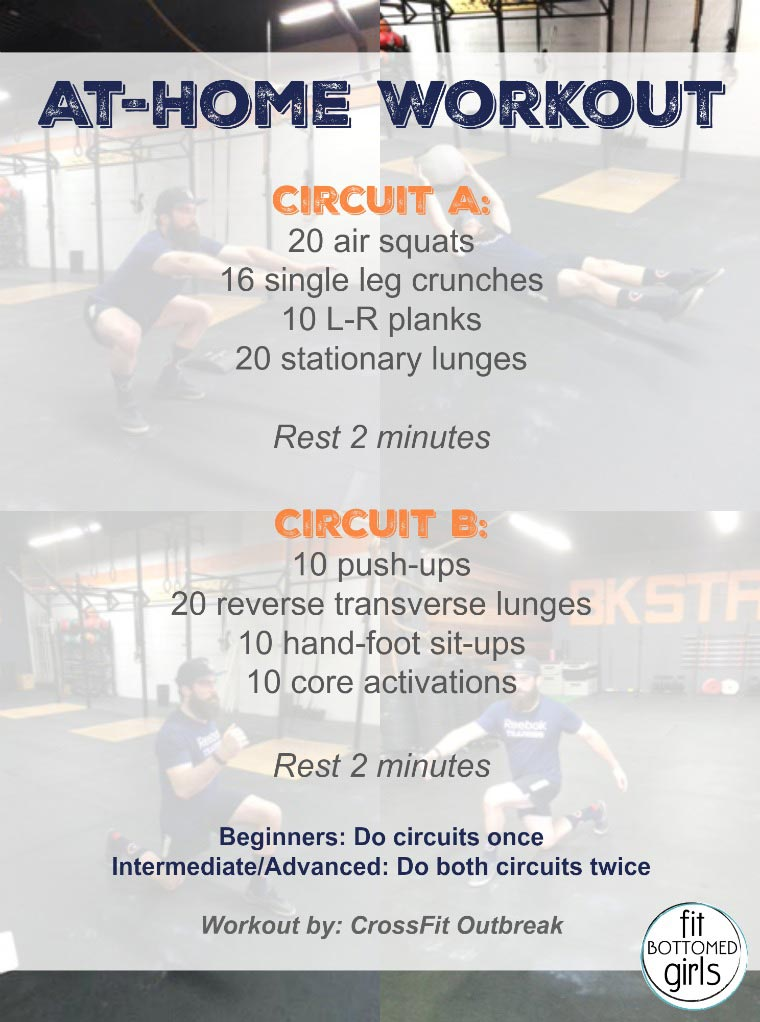 at-home-workout-graphic