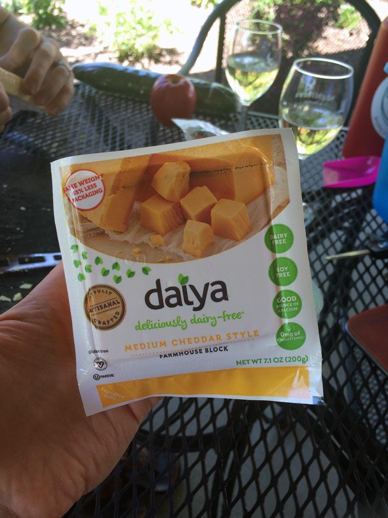 daiya-cheese-package