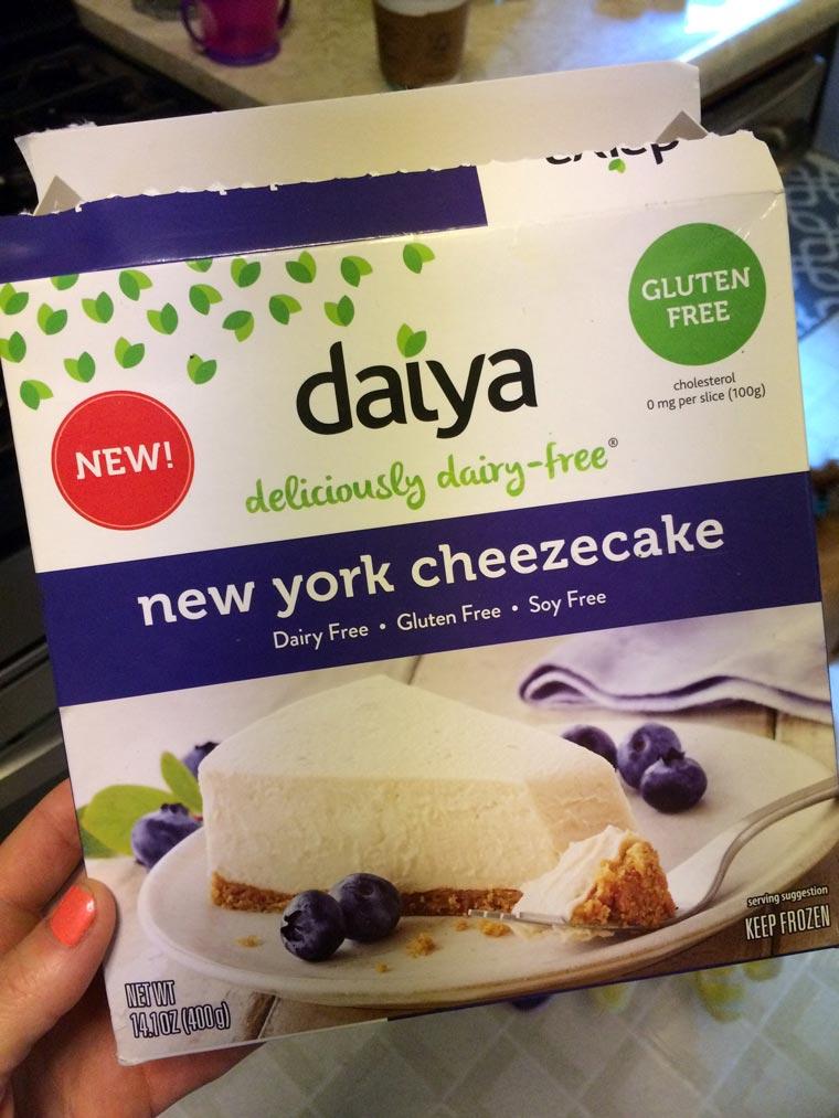 daiya-cheesecake-box