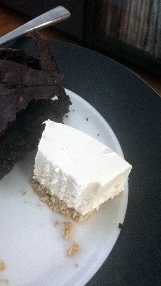 daiya-cheesecake