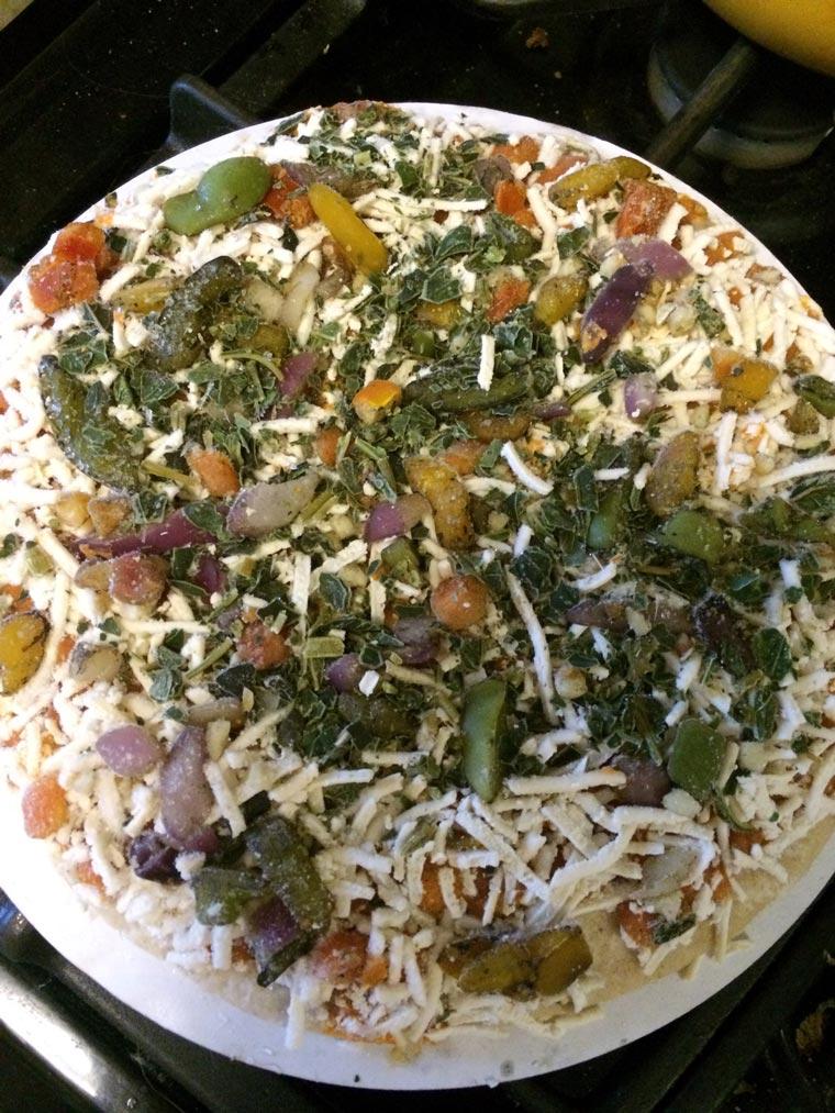 daiya-pizza-before