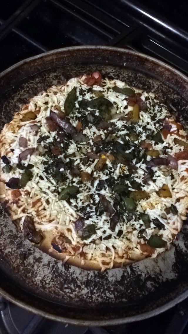 daiya-pizza-done