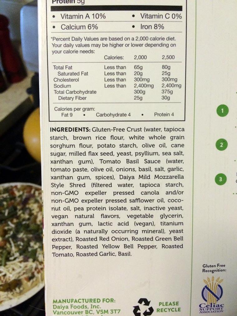 daiya-pizza-ingredients