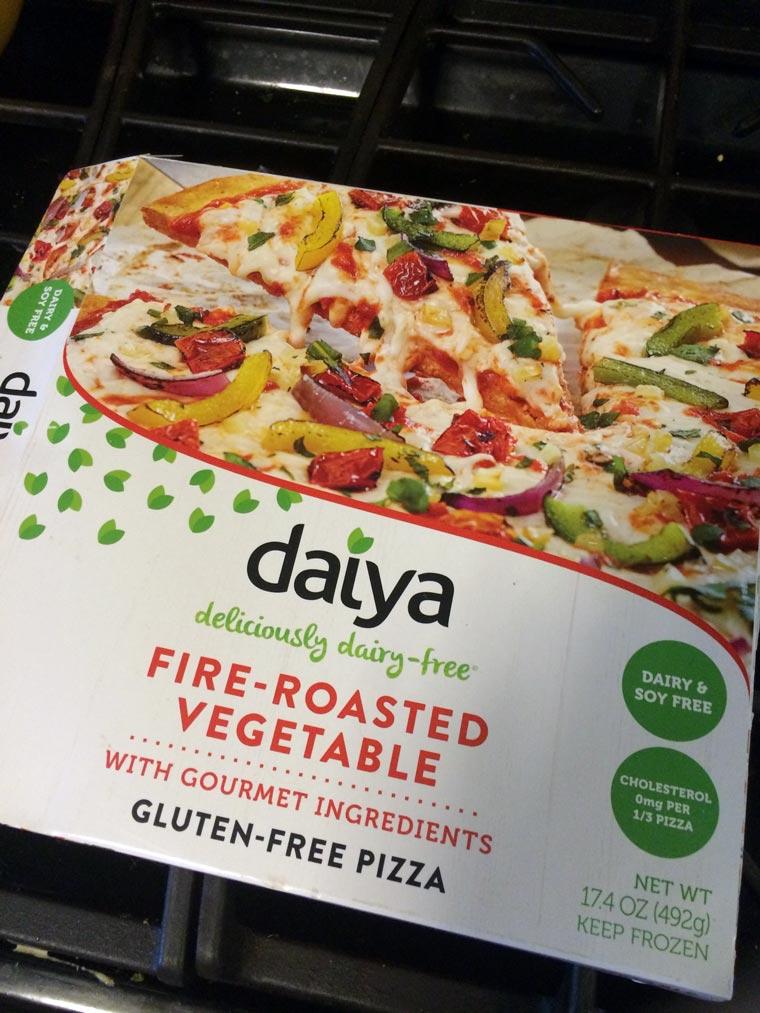 daiya-pizza