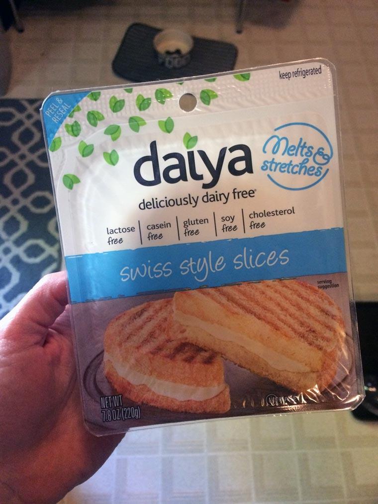 daiya-swiss