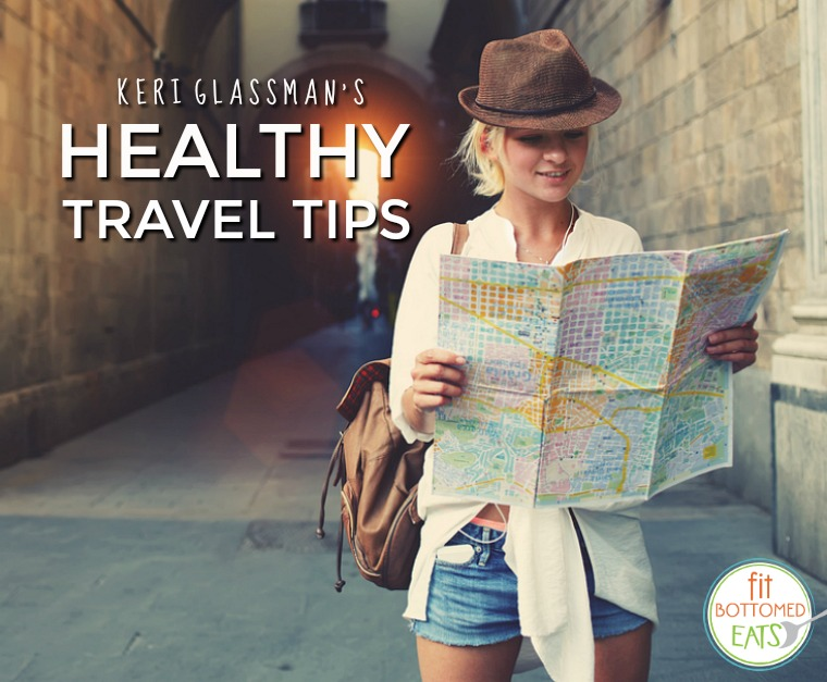 healthy-travel-tips
