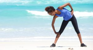7 Motivational Mantras To Get You Through Your Next Workout
