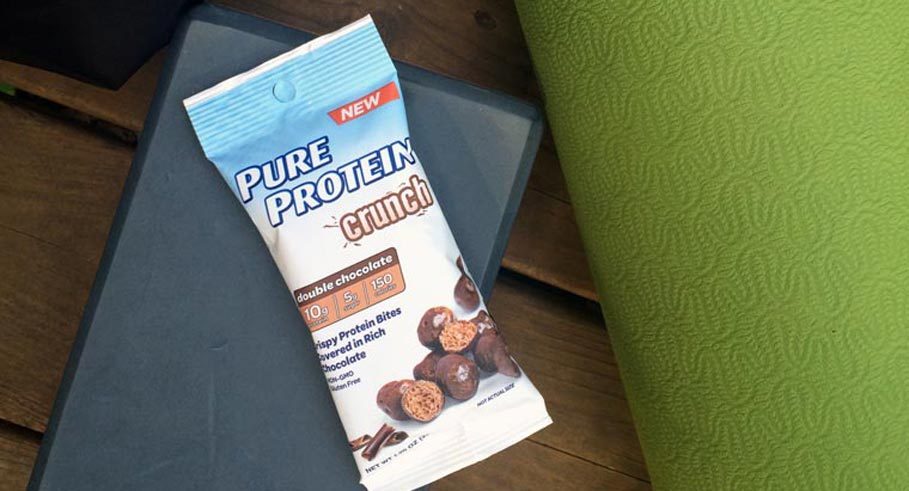 pure-protein-crunch-yoga-909