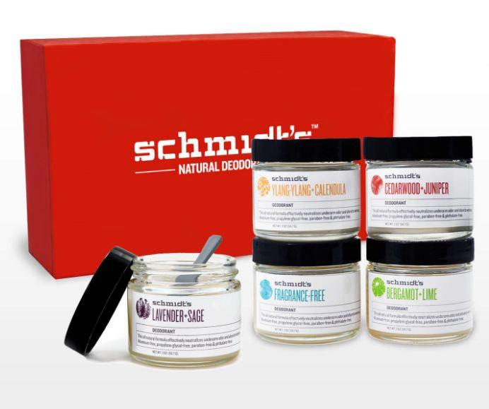 schmidts-deodorant