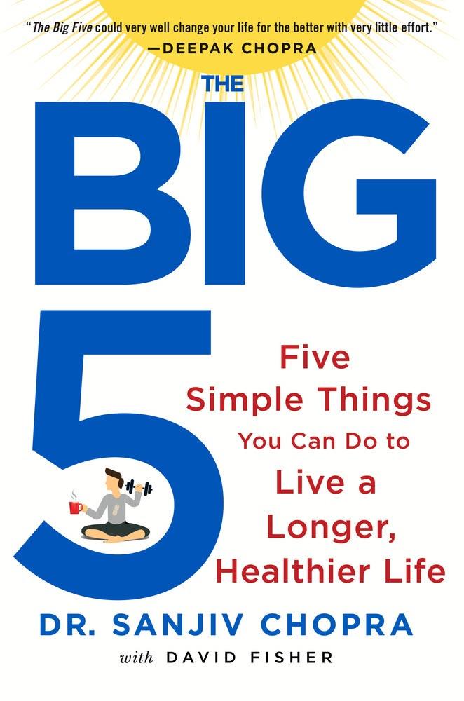 the-big-5