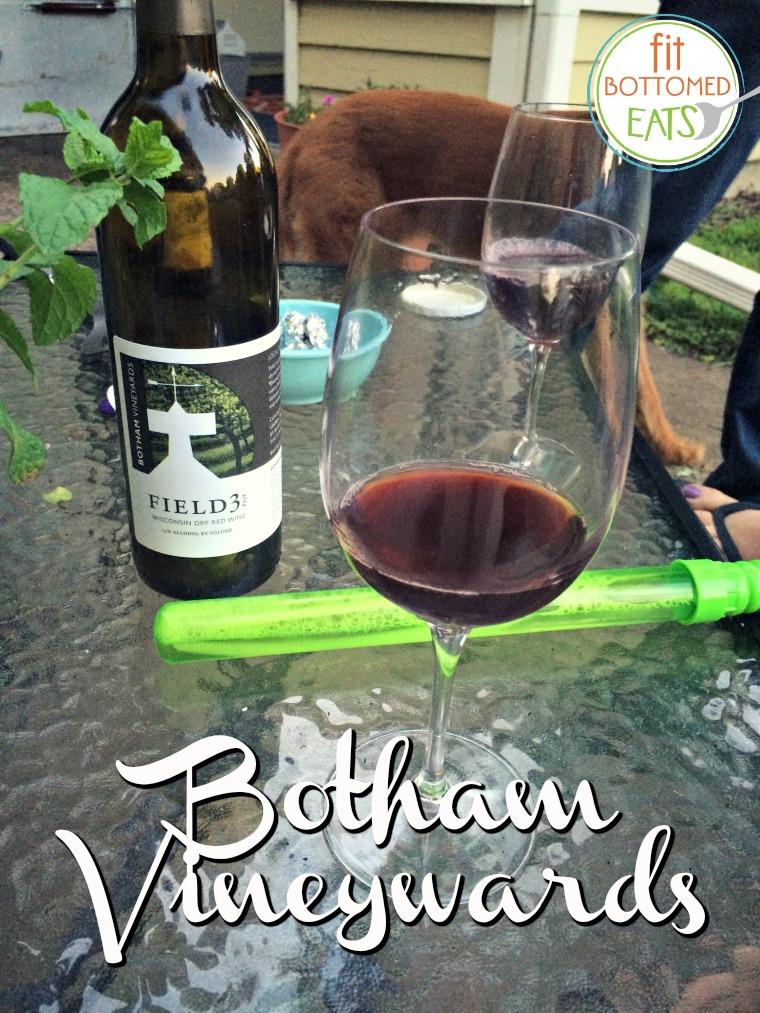 wisconsin wine