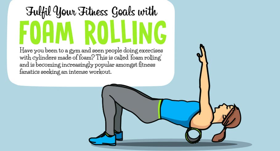 Fulfil-Your-Fitness-Goals-with-Foam-Rolling-909