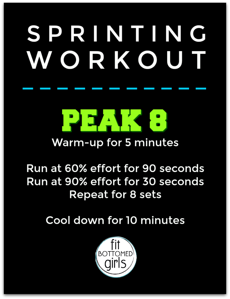 Sprinting-workout-1