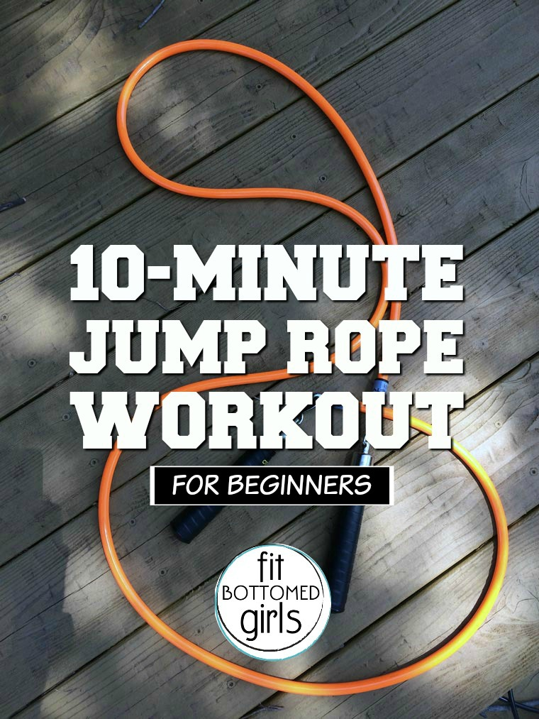 jump-rope-workout