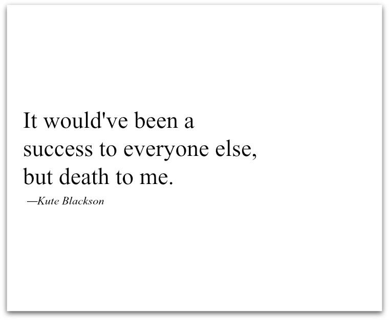kute-success