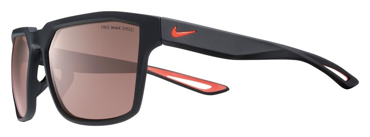 Nike Running Sunglasses  these running sunglasses have the right mix of fashion and