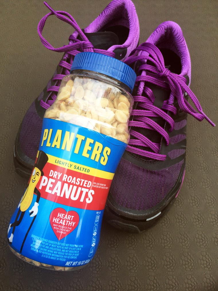 peanut-myths-peanuts-shoes