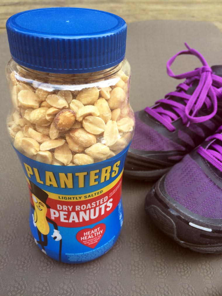 peanut-myths-shoes