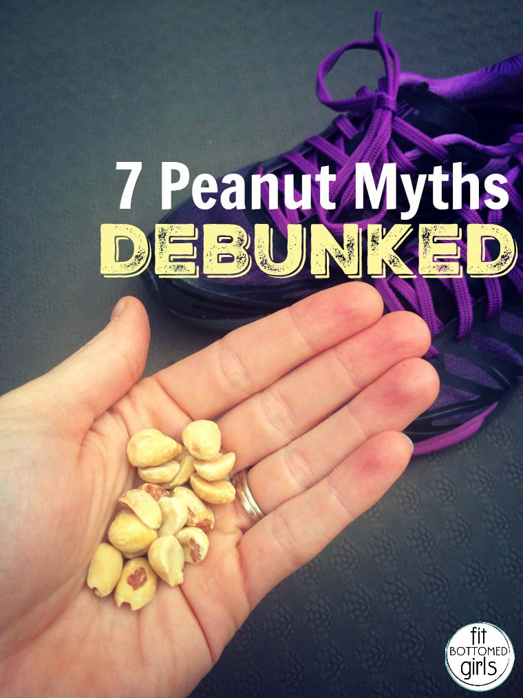 peanut-myths-text