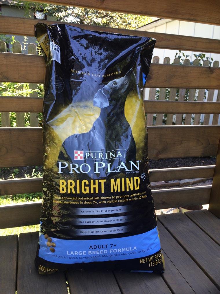 pro-plan-bright-mind-bag