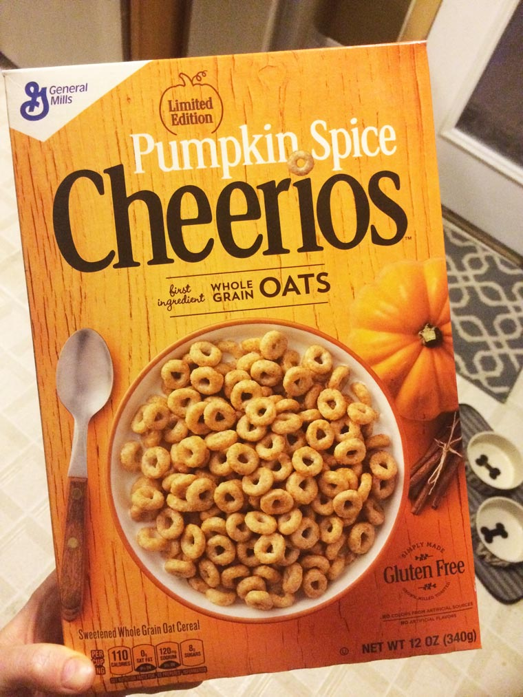 pumpkin-spice-cheerios-box