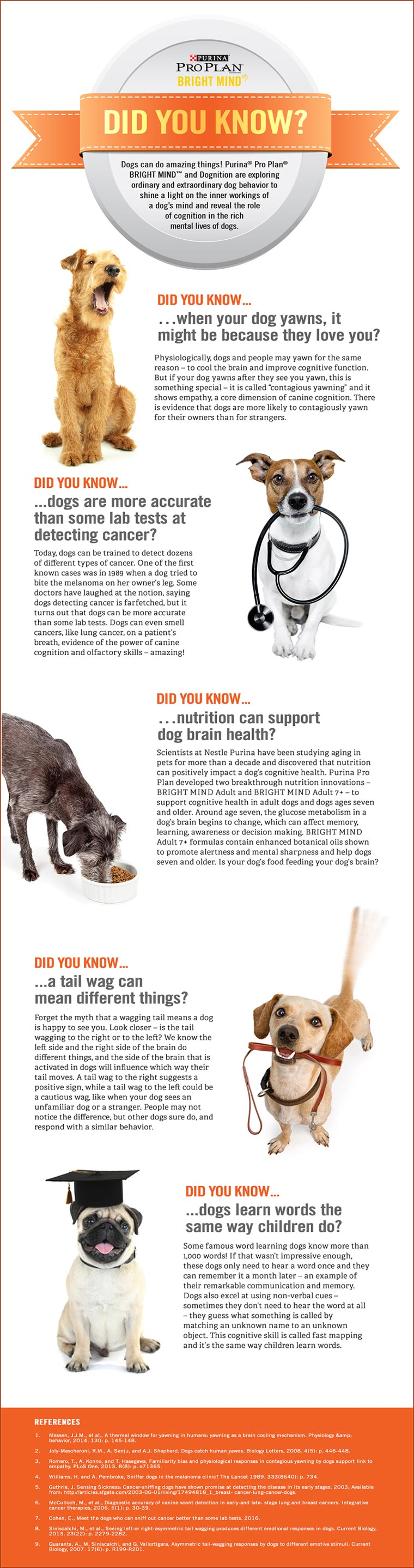 purina-pro-plan-infographic
