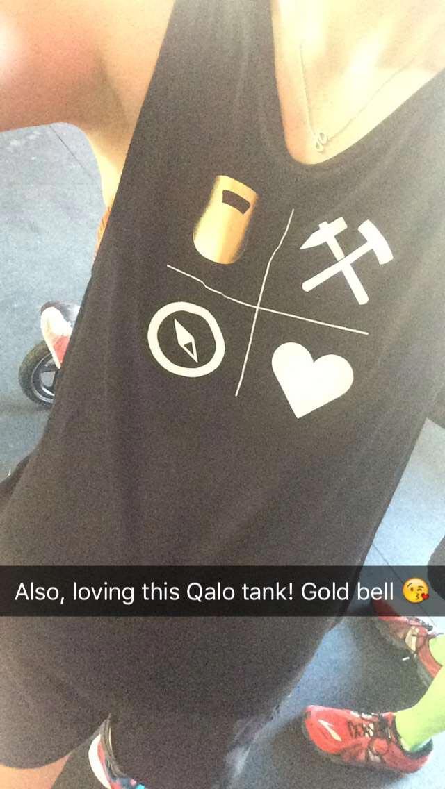 qalo-tank