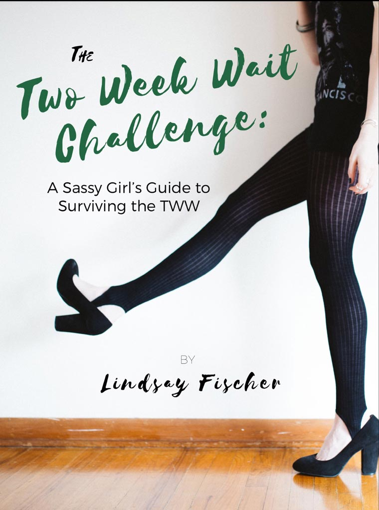 two-week-wait-challenge