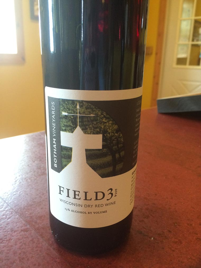 wisconsin-wine-fave