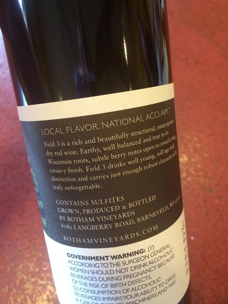 wisconsin-wine-field-three