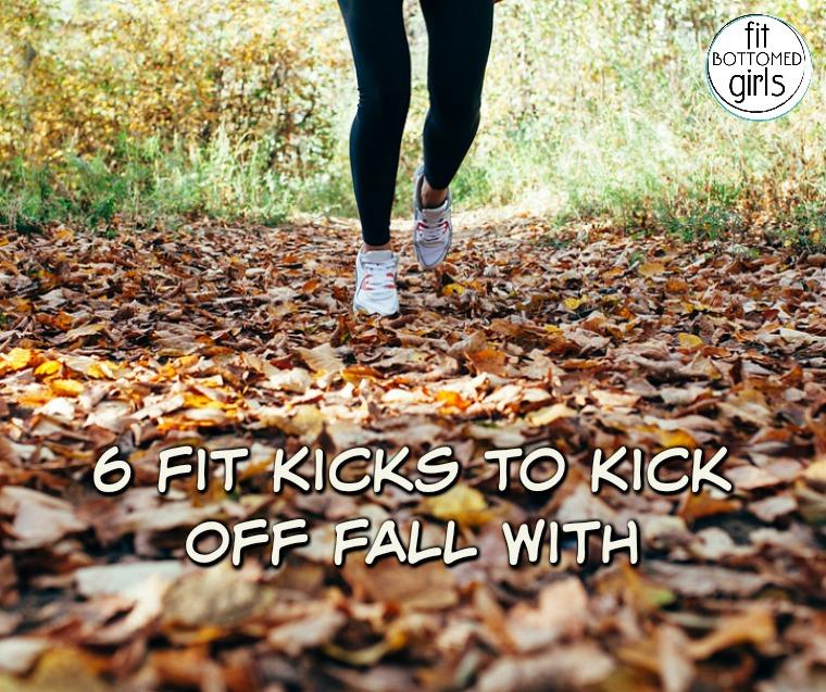 fit kicks