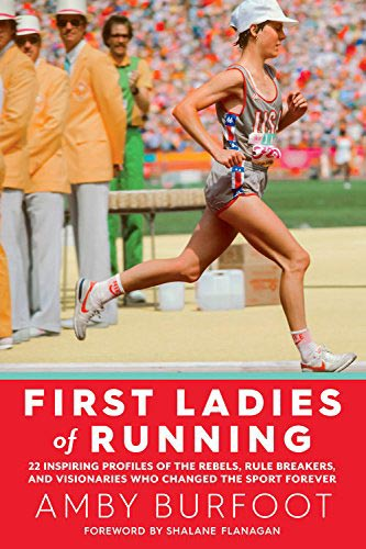 first-ladies-running