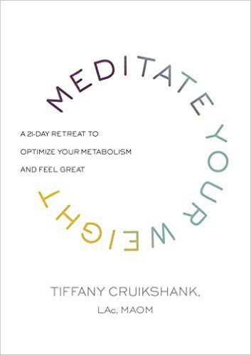 meditate-your-weight