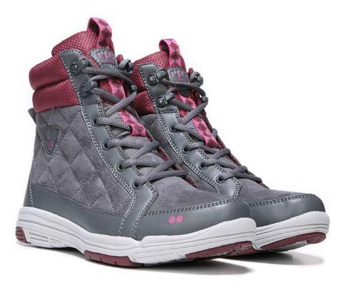 ryka-boots-fit-kicks