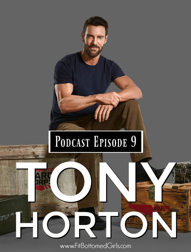 tony-horton
