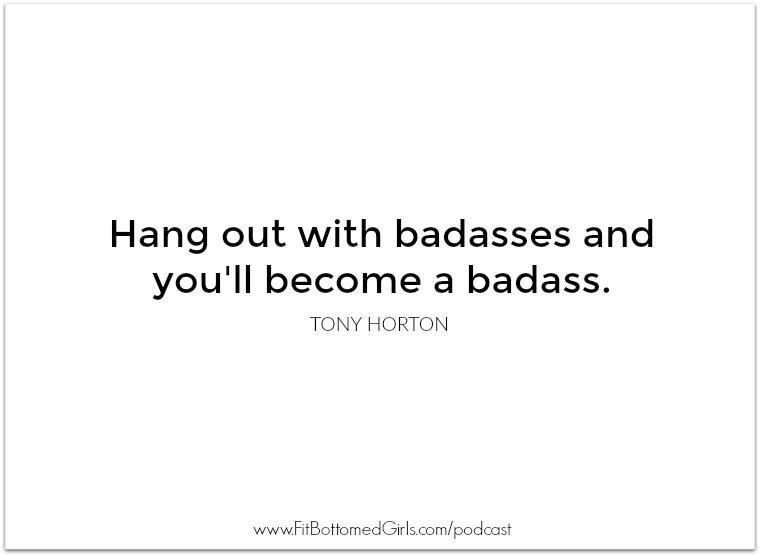 tony-quote-3