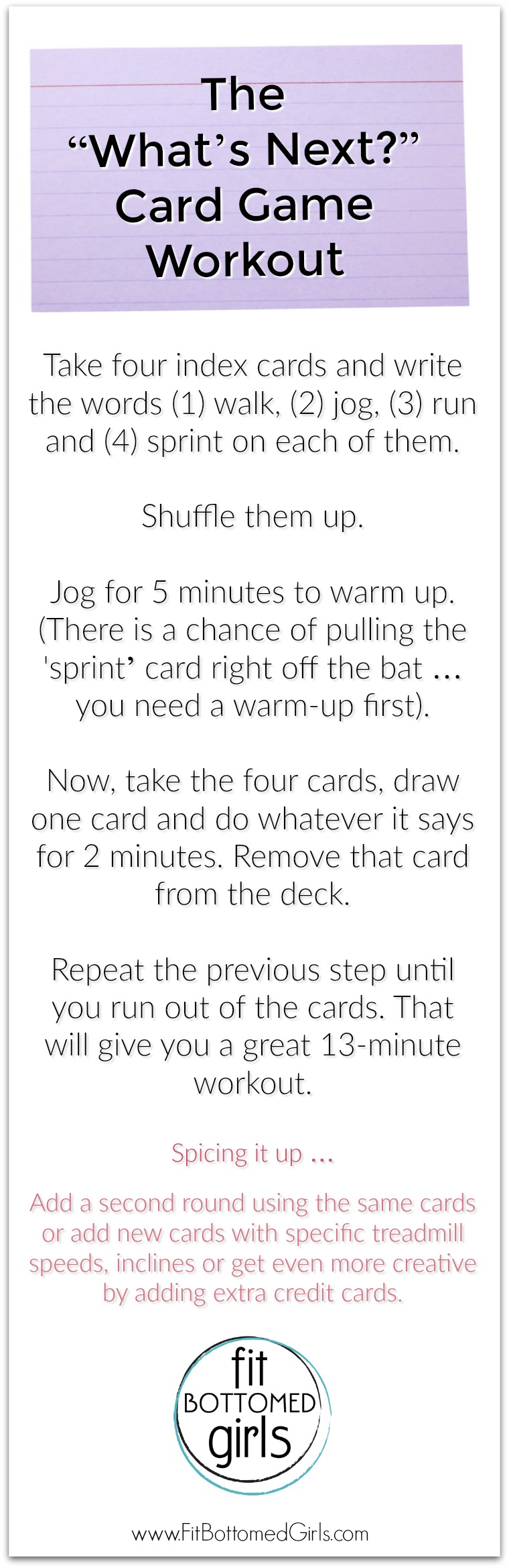 card-game-workout